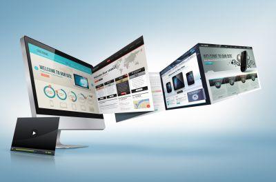 פרסום בדיגיטל: היציאה בדרך לאקזיט
