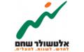 אלטשולר שחם לוגו