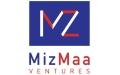 MizMaa