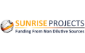 Sunrise Projects logo