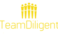 Team Dilignet logo