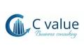 C Value logo