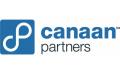 Canaan Partners logo