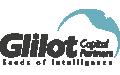 Glilot Capital logo