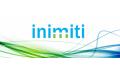 Inimiti logo