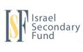 Israel Secondary Fund logo