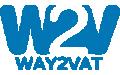 Way2VAT