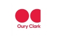 Oury Clarck