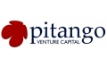 Pitango Venture Capital logo