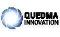 Quedma Innovation