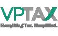 VPTax