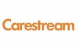 CARESTREAMHEALTHLTD logo