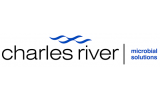 CHARLES RIVER ENDOTOXIN AND MICROBIAL DETECTIONISRAELLTD