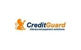 Credit Guard