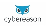 Cybereason