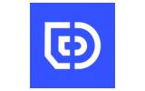DATALOOP LTD