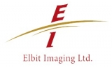 Elbit Imaging logo
