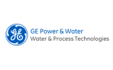 GE Power logo