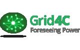 Grid4c