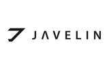 Javelin Networks logo