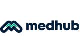 MEDHUB LTD logo