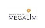 MEGALIMSOLARPOWER LTD logo