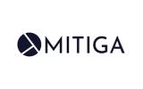 MITIGA LTD logo