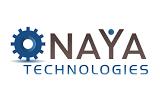 NAYA P.A.ITECHNOLOGIESLTD