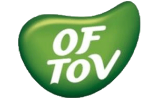 Of Tov Group