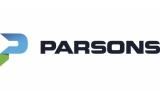 PARSONSGOVERNMENT SERVICESINTERNATIONALINC logo