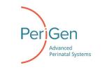 PERIGEN SOLUTIONS LTD logo