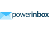 POWERINBOX LTD logo