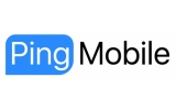Ping Mobile