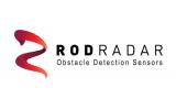 RODRADAR LTD logo