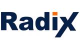 Radix Technologies Ltd logo