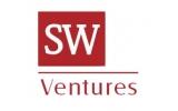 S.W. VENTURES LTD. logo