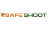 SAFESHOOT LTD logo