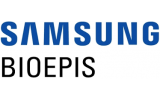 SAMSUNG BIOEPIS IL LTD  logo