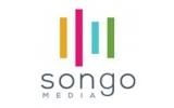 SONGO MEDIA LTD. logo