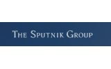 SPUTNIK CANNABIS GROUPLTD logo