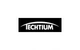 TECHTIUM LTD