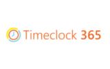 TIMECLOCK365LTD