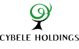 cybele holdings logo