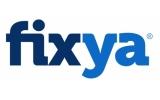 Fixya logo