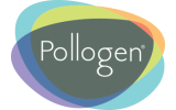 Pollogen