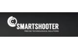 smart shooter logo