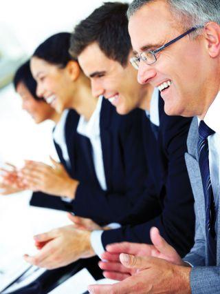 מחפשים עבודה? כך תכתבו קורות חיים מקצועיים ורלוונטיים