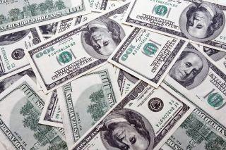 החל מינואר הקרוב השימוש במזומן יוגבל