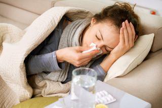 תיקון חוק ימי מחלה - הגדלת הזכות להעדר לשם טיפול באדם עם מגבלות